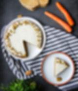 Carrot Cake Max de Génie_edited.jpg