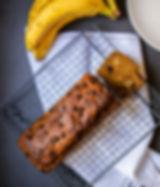 Banana Bread Pépites de chocolat_edited.