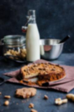 Cheese Cake cookie cacahuète.jpg