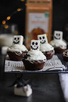 Muffins D'halloween.JPG