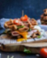 Sandwich gaufres.jpg