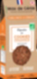 Packaging choco-noisette 1.5.1.png