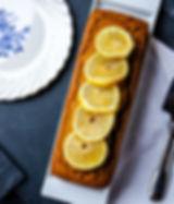 Cake_au_citron_Max_de_Génie.jpg