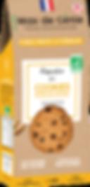 Packaging_Cookies_aux_pépites_de_chocol