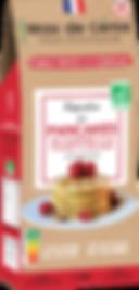 Packaging Pancakes 1.5.1.png