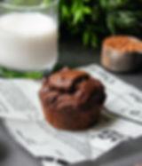 Muffins Tout chocolat IG bas.jpg