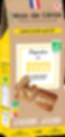 Packaging Banana Bread 1.5.1.png