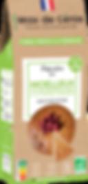 Packaging Moelleux amande 1.6.png