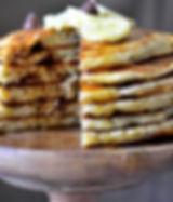 pancakes-a-la-banane-1_edited.jpg