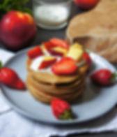 Pancakes Vegan Max de Génie.jpg