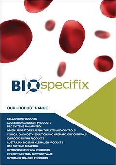 Biospecifix Brochure 2020.png