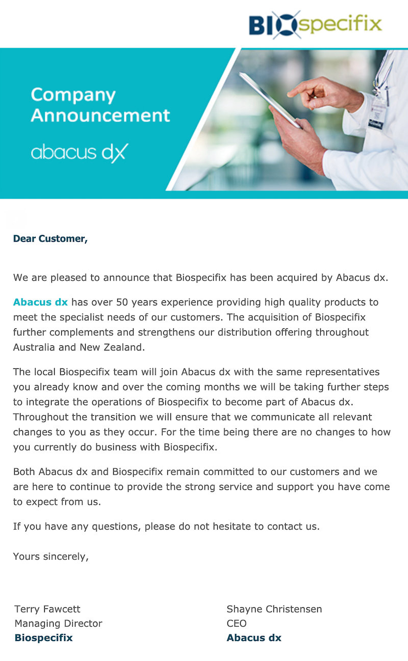 Biospecifix-AbacusDX-announcement-header-and-body.jpeg