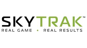 skytrak-logo-vector.png