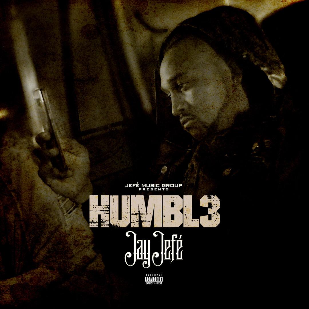 Humbl3