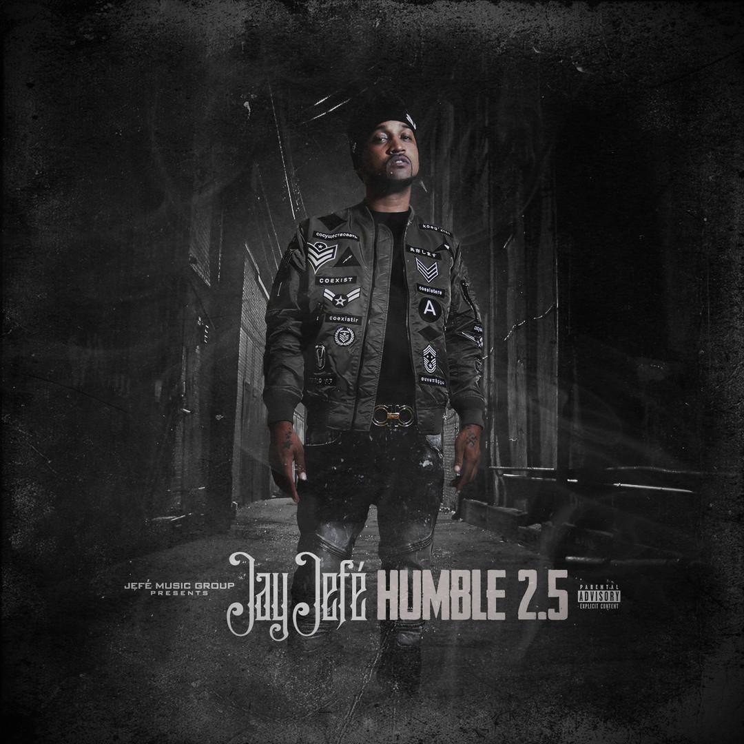 Humble 2.5