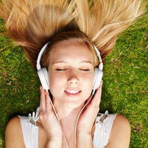 SECRET /SANTÉ: MUSICOTHÉRAPIE OU QUAND LA MUSIQUE VOUS VEUT DU BIEN