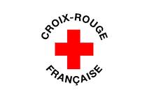La cox rouge française