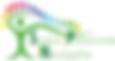 Syndicat des professionnels de naturopathie