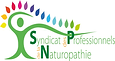 Syndicat des professionnels de naturopathie