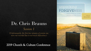 Unpacking Forgiveness - Session 1.mp4