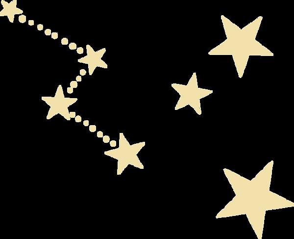 bgstar.png