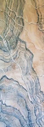 Cipolin marble
