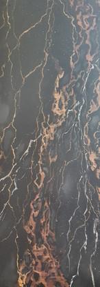 Portor marble