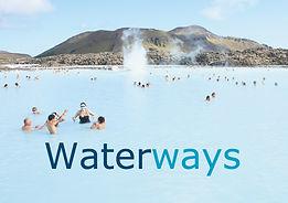 Waterwaysサイトへのリンク用の画像.jpg