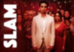 SLAM - Affiche Paysage.jpg