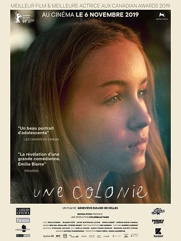 Une Colonie - Affiche HD.jpg