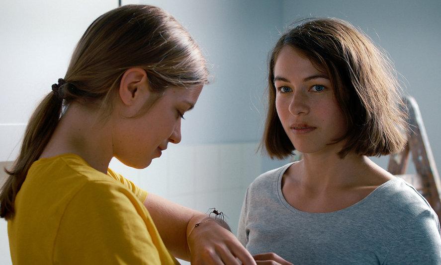 Das Mädchen und die Spinne_Image1_Main_