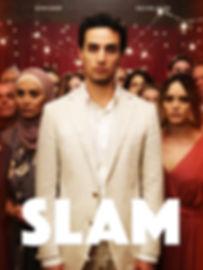 SLAM - Affiche 1200x1600.jpg