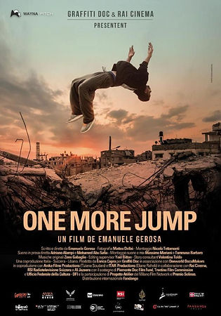One_More_Jump - poster.jpg