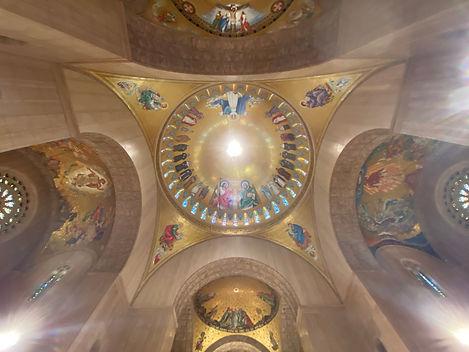 Basilica_4 (looking up).jpg
