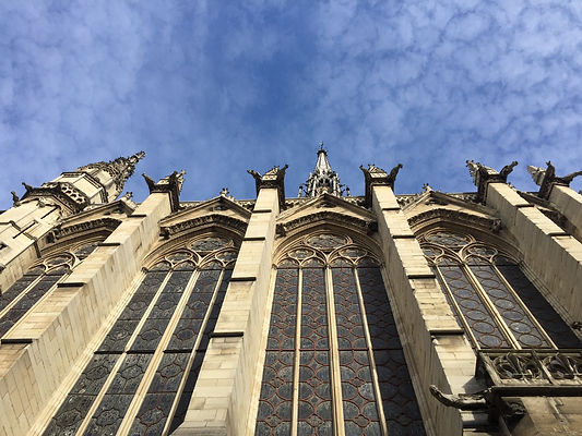 Sainte-Chapelle side facade_edited.jpg