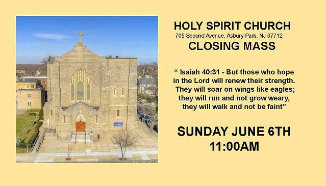 hs closing mass.jpg