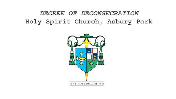 Decree of Deconsecration LOGO.jpg