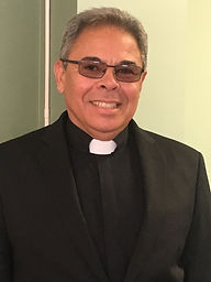 Father Miguel Photo (1).jpg