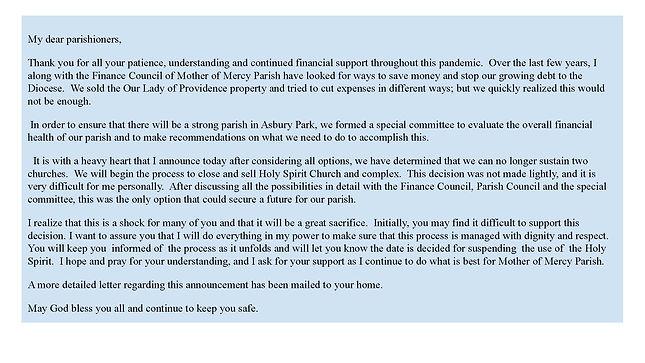 HSC closure announcementWeb _Page_2.jpg