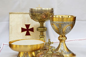 Eucharist picture.jpg