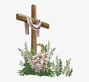 89-898748_christian-easter-clip-art-east