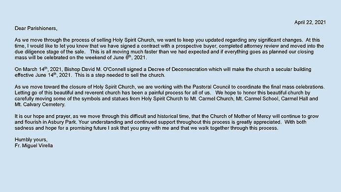 Letter of selling HS.jpg