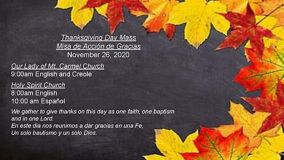 Thanksgiving mass 2020.jpg