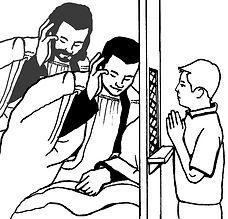 reconciliation art.jpg