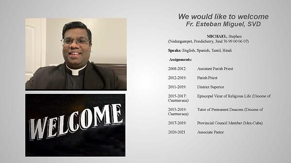 Fr. Esteban Miguel SVD.jpg
