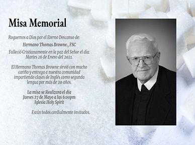 brother Thomas.jpg
