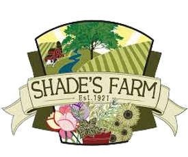 Shades%20Farm_edited.png