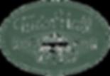 TudorHall_standard_edited_edited.png