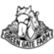 GGfarm_edited.png