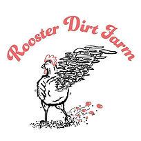 RoosterDirt.jpg